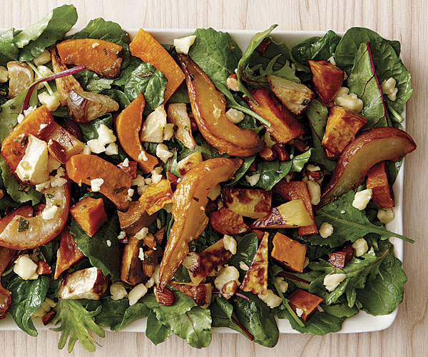 051133047-01-squash-sweet-potato-pear-salad-recipe_xlg