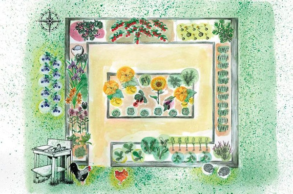 garden_b_0