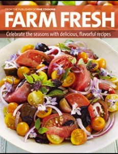 farm_fresh_cover_1